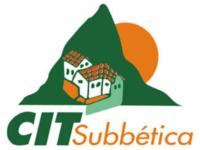 CIT Subbética