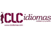 CLC Idiomas