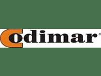 Codimar