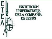 Institución Universitaria de la compañía de Jesús