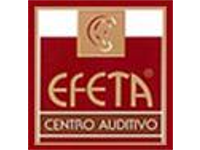 Efeta
