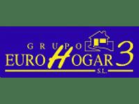 EuroHogar