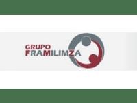 Framilimza
