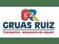 Grúas Ruiz