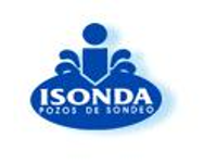 Isonda