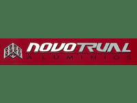 NovoTrual