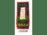 UrbanCordoba