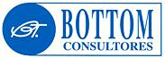 BOTTOM CONSULTORES