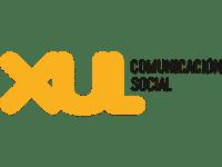 Xul: Comunicación Social