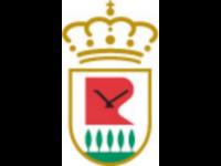 Ayuntamiento de Encinarejo